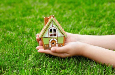 house-share