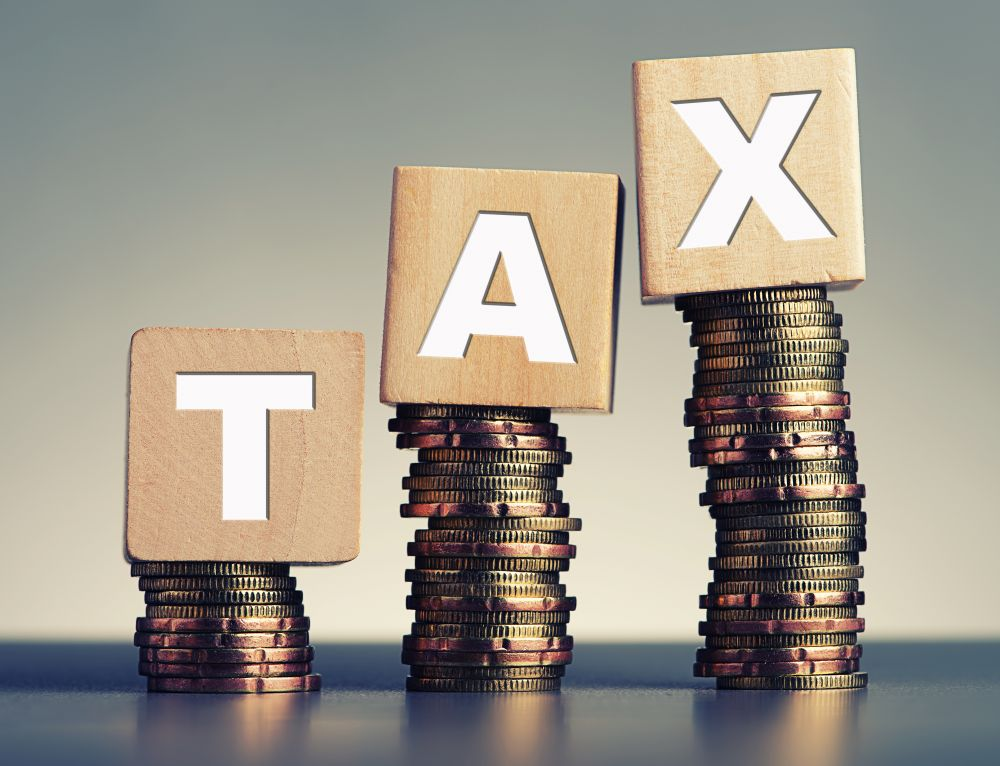 Act Now, Save Tax Later: Your Estate and the Residential Nil Rate Band