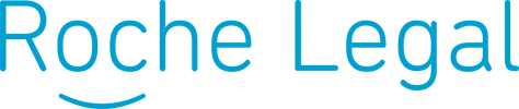 Roche Legal Retina Logo