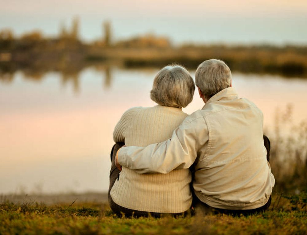 What happens to a Lasting Power of Attorney when someone dies?