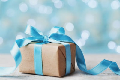 Roche Legal - Making Gifts