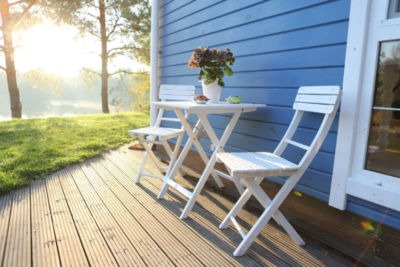 Roche Legal - Holiday Lettings