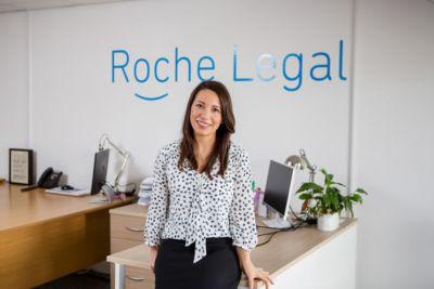 Roche Legal Press Release