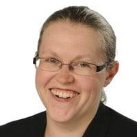 Nicola Phillipson
