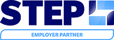 Step Employer Logo