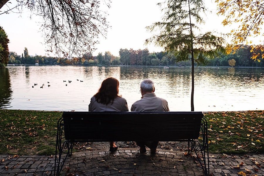 The Role of an Executor: What Does it Involve? 1