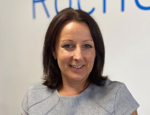 Clare Presley joins award winning Roche Legal team