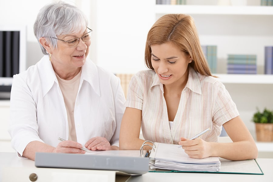 Why Do You Need a Power of Attorney? 7